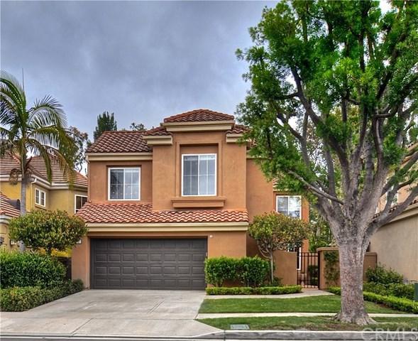 7 Lyon, Newport Coast, CA 92657 (#NP18126270) :: Teles Properties | A Douglas Elliman Real Estate Company