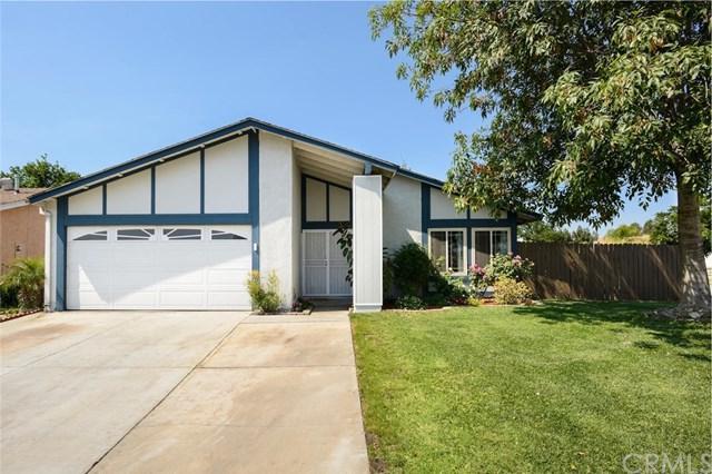 10190 Medallion Place, Riverside, CA 92503 (#IG18144897) :: Impact Real Estate
