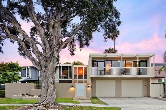 4211 Pierson Drive, Huntington Beach, CA 92649 (#OC18116813) :: Teles Properties | A Douglas Elliman Real Estate Company