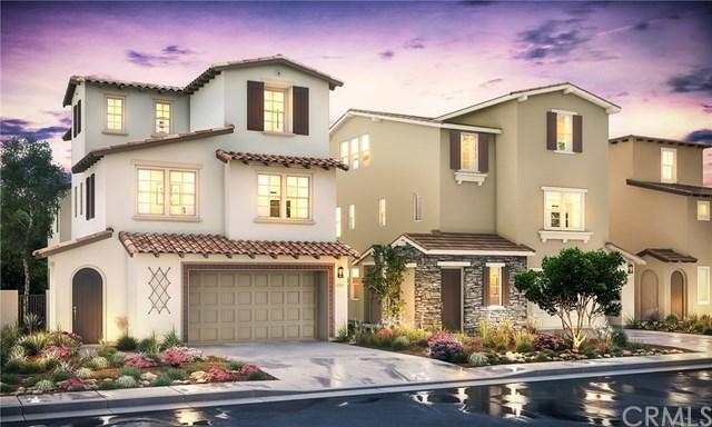 20600 Shepherd Hills, Diamond Bar, CA 91789 (#CV18146013) :: RE/MAX Masters