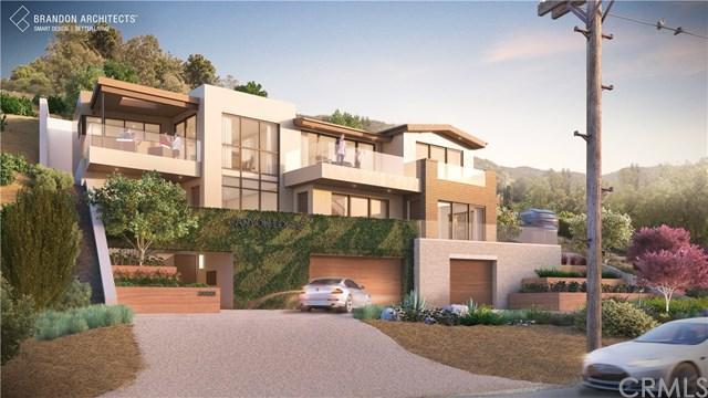 20000 Laguna Canyon Road, Laguna Beach, CA 92651 (#OC18135406) :: Teles Properties | A Douglas Elliman Real Estate Company