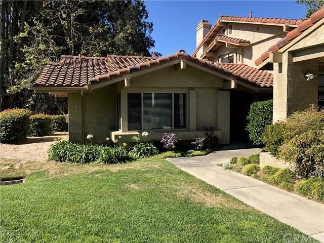 1489 Golf Course Lane #32, Nipomo, CA 93444 (#PI18146168) :: Pismo Beach Homes Team