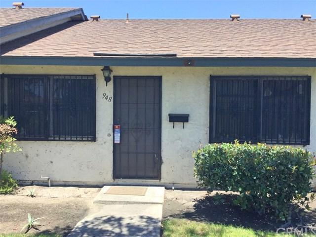 948 Eastwind Drive, Placentia, CA 92870 (#DW18143650) :: The Darryl and JJ Jones Team