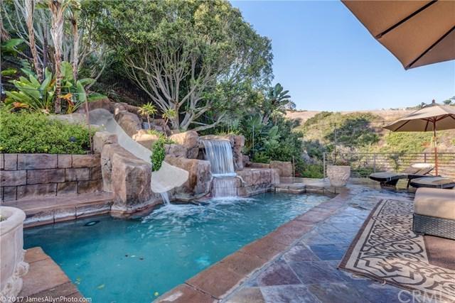 1400 Mar Vista Way, Laguna Beach, CA 92651 (#OC18146244) :: Teles Properties | A Douglas Elliman Real Estate Company