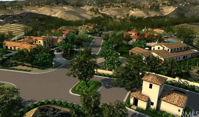 32895 Long Canyon Road, San Juan Capistrano, CA 92675 (#NP18146094) :: Pam Spadafore & Associates