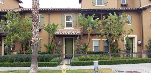 742 E Valencia Street, Anaheim, CA 92805 (#IV18141208) :: RE/MAX Masters