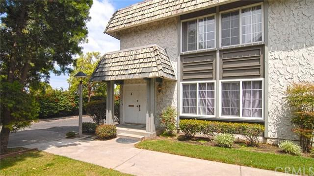 11800 Mount Robert Court, Fountain Valley, CA 92708 (#PW18146481) :: RE/MAX Masters