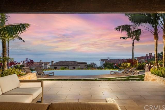 10 Sea Glass, Newport Coast, CA 92657 (#NP18145306) :: Teles Properties | A Douglas Elliman Real Estate Company