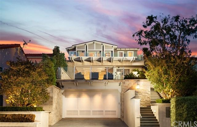 438 Bent Street, Laguna Beach, CA 92651 (#NP18145788) :: Teles Properties | A Douglas Elliman Real Estate Company
