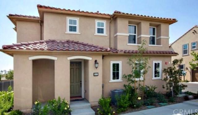 333 Cardinal Lane, Upland, CA 91786 (#CV18146714) :: Cal American Realty