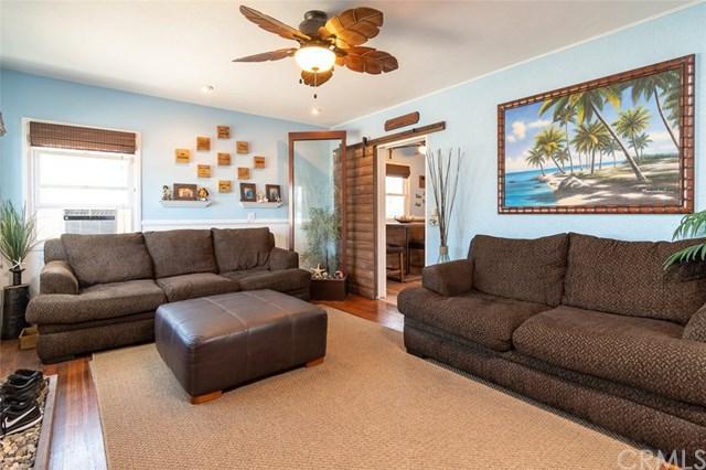 439 S Weymouth Avenue, San Pedro, CA 90732 (#PV18146722) :: Go Gabby