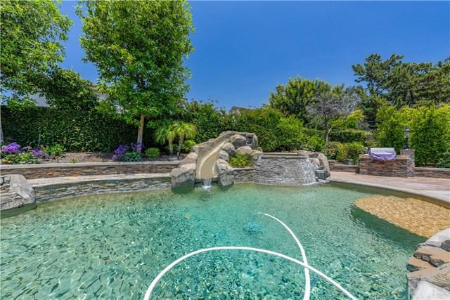 315 E Dunbarton Place, Claremont, CA 91711 (#PW18146595) :: Cal American Realty