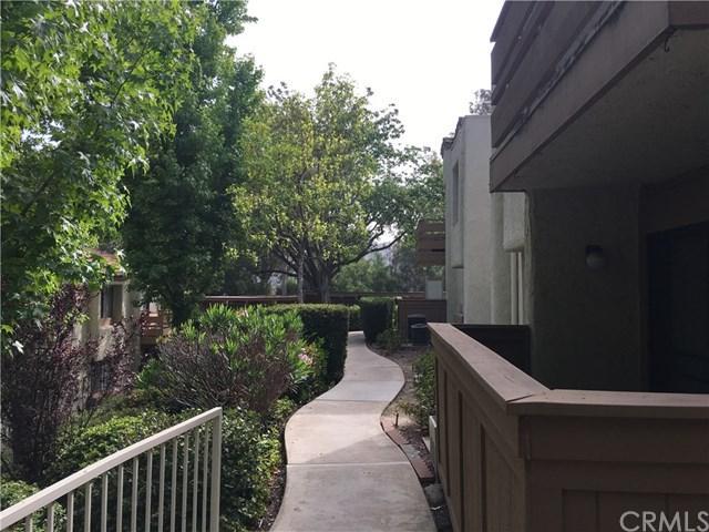 22824 Hilton Head Drive #86, Diamond Bar, CA 91765 (#TR18146879) :: DSCVR Properties - Keller Williams