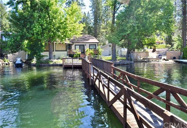 53850 Road 432, Bass Lake, CA 93604 (#MD18146980) :: The Darryl and JJ Jones Team