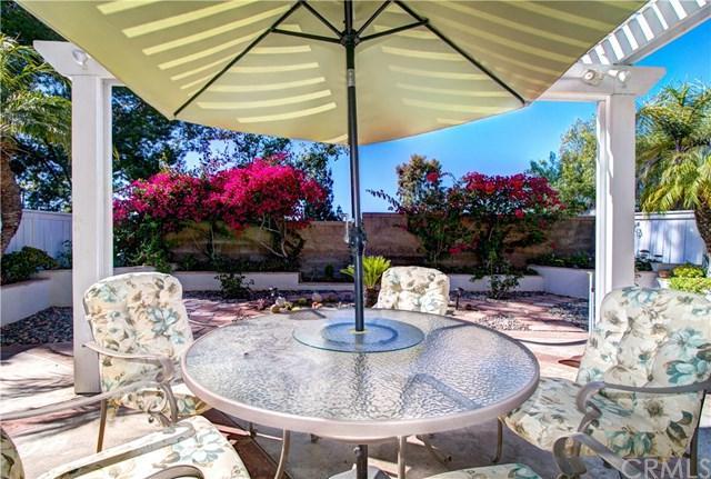 31 Bluebird Lane, Aliso Viejo, CA 92656 (#OC18144690) :: Z Team OC Real Estate