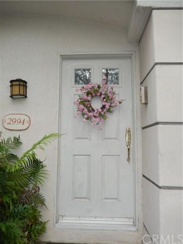 2994 W 235th Street, Torrance, CA 90505 (#PW18147097) :: Go Gabby