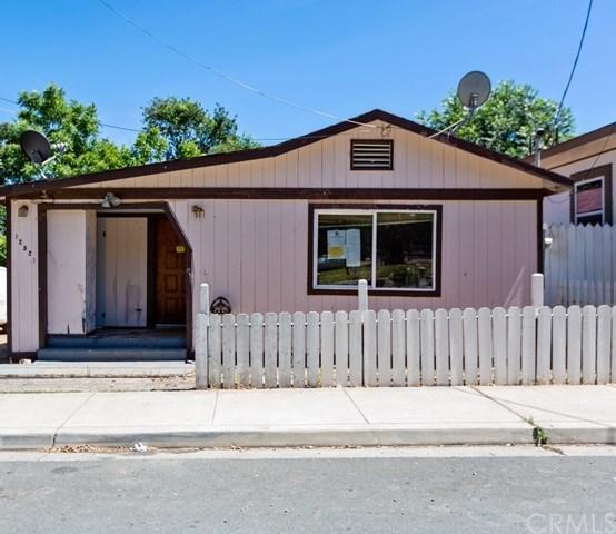 12521 Foot Hill Boulevard, Clearlake Oaks, CA 95423 (#IV18147140) :: Z Team OC Real Estate