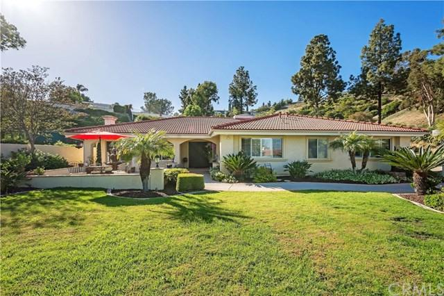 671 W Napa Court, Claremont, CA 91711 (#CV18131481) :: Cal American Realty