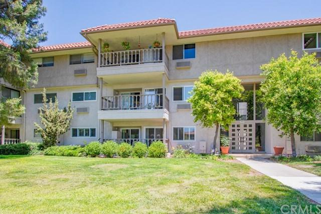 2401 Via Mariposa W 1G, Laguna Woods, CA 92637 (#OC18146507) :: McMonigle Group
