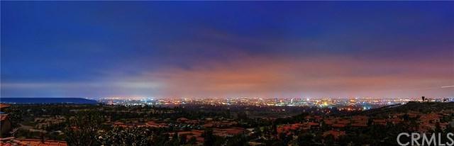 15 Lucania Drive, Newport Coast, CA 92657 (#NP18147250) :: Teles Properties | A Douglas Elliman Real Estate Company