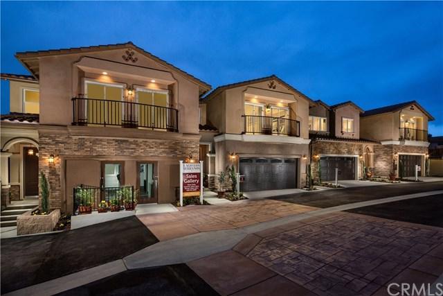 4483 Lilac Circle, Chino Hills, CA 91709 (#PW18147045) :: Cal American Realty