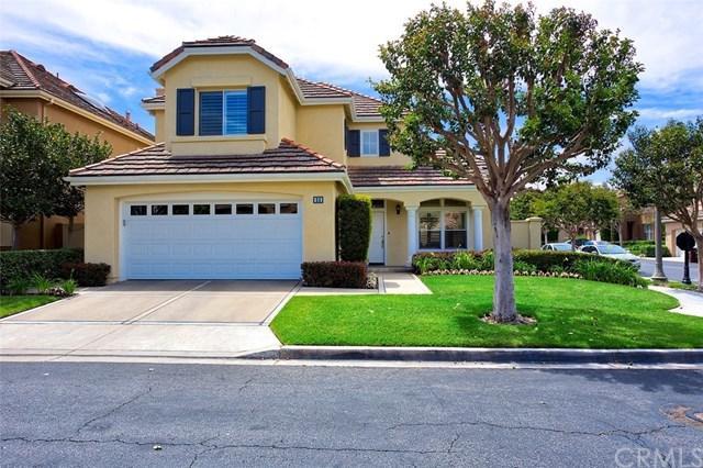 22 Clermont, Newport Coast, CA 92657 (#OC18134503) :: Teles Properties | A Douglas Elliman Real Estate Company