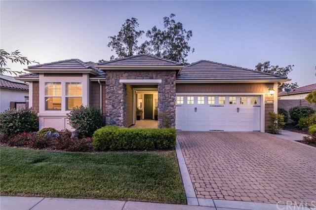 1646 Waterview Place, Nipomo, CA 93444 (#PI18142353) :: Pismo Beach Homes Team