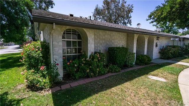 1349 Maxwell Lane, Upland, CA 91786 (#CV18147326) :: Cal American Realty