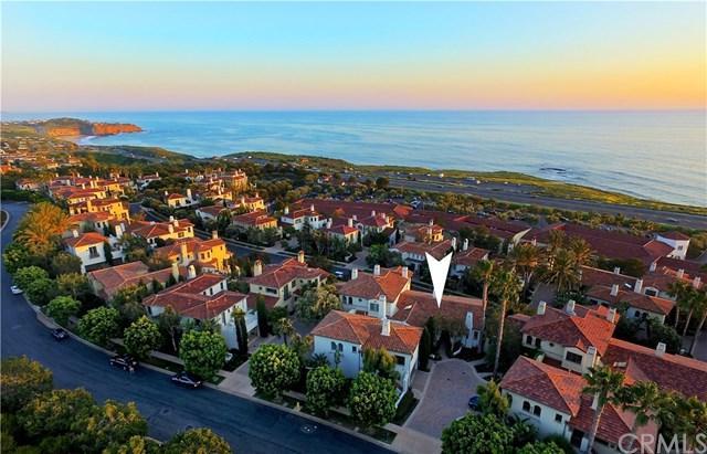 124 Sidney Bay Drive #22, Newport Coast, CA 92657 (#NP18147335) :: Teles Properties | A Douglas Elliman Real Estate Company