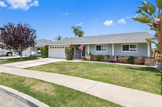33322 Marina Vista Drive, Dana Point, CA 92629 (#LG18146696) :: Pam Spadafore & Associates