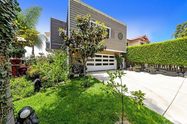 1127 Noria Street, Laguna Beach, CA 92651 (#LG18147643) :: Teles Properties | A Douglas Elliman Real Estate Company