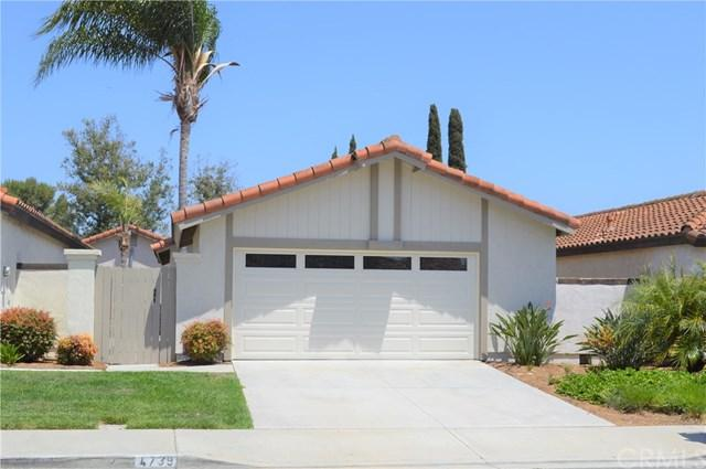 4739 Gardenia Street, Oceanside, CA 92057 (#IG18147637) :: The Marelly Group | Compass