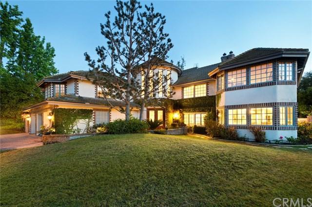 26901 Highwood Circle, Laguna Hills, CA 92653 (#OC18147234) :: Brad Feldman Group