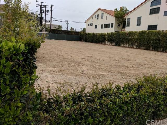 506 Goldenrod Avenue, Corona Del Mar, CA 92625 (#NP18147748) :: Teles Properties | A Douglas Elliman Real Estate Company