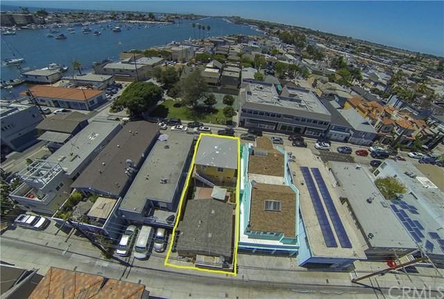 116 Agate Avenue, Newport Beach, CA 92662 (#NP18144543) :: Teles Properties | A Douglas Elliman Real Estate Company