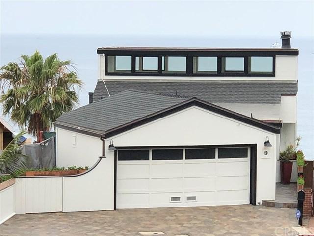 31935 Coast, Laguna Beach, CA 92651 (#OC18147923) :: Teles Properties | A Douglas Elliman Real Estate Company