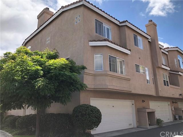 2801 Sepulveda Boulevard #105, Torrance, CA 90505 (#PV18144205) :: RE/MAX Empire Properties