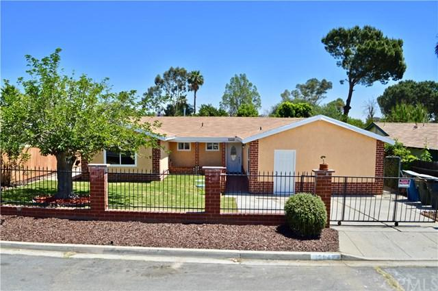 15042 Franquette Street, Lake Elsinore, CA 92530 (#PW18146237) :: The Ashley Cooper Team
