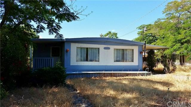 13145 4th Street, Clearlake Oaks, CA 95423 (#LC18148186) :: Z Team OC Real Estate