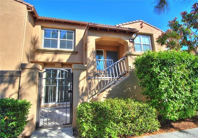 100 New Season, Irvine, CA 92602 (#OC18145837) :: Z Team OC Real Estate
