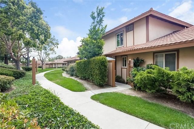 2335 Fuschia Lane, Tustin, CA 92780 (#PW18148051) :: Teles Properties | A Douglas Elliman Real Estate Company