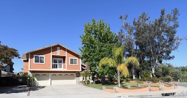 31492 Paseo Duran, San Juan Capistrano, CA 92675 (#OC18147654) :: Pam Spadafore & Associates