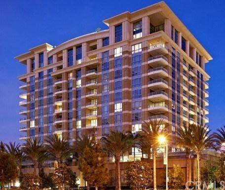3064 Scholarship, Irvine, CA 92612 (#OC18146057) :: Z Team OC Real Estate
