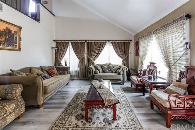 13552 Abana Street, Cerritos, CA 90703 (#RS18145708) :: DSCVR Properties - Keller Williams