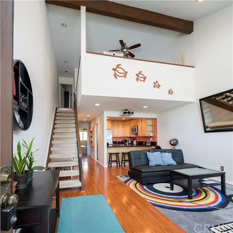 21309 Norwalk Boulevard #55, Hawaiian Gardens, CA 90716 (#PW18148348) :: Z Team OC Real Estate