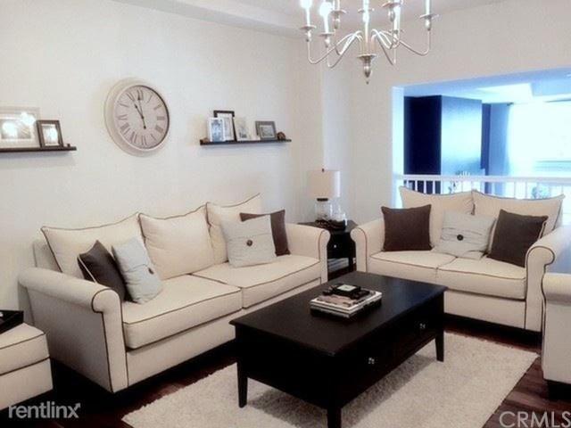 81 Juneberry, Irvine, CA 92606 (#OC18147869) :: Z Team OC Real Estate