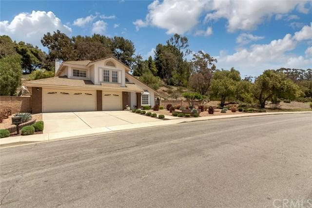 30011 Imperial Drive, San Juan Capistrano, CA 92675 (#OC18147570) :: Pam Spadafore & Associates