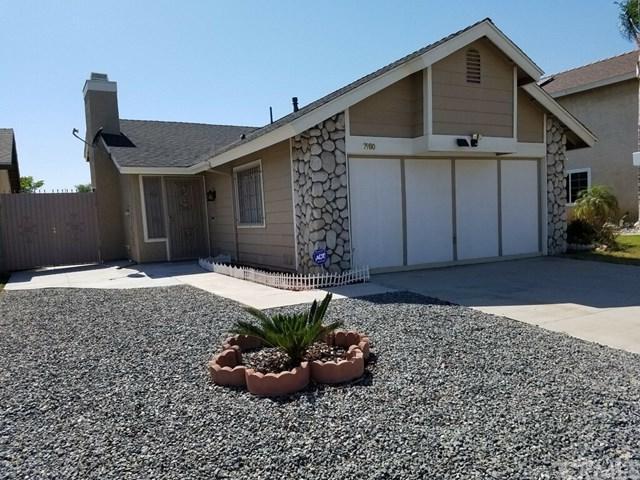 7980 Celeste Avenue, Fontana, CA 92336 (#CV18148423) :: Cal American Realty