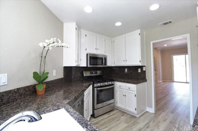24377 Marquis Court #291, Laguna Hills, CA 92653 (#OC18145876) :: Pam Spadafore & Associates
