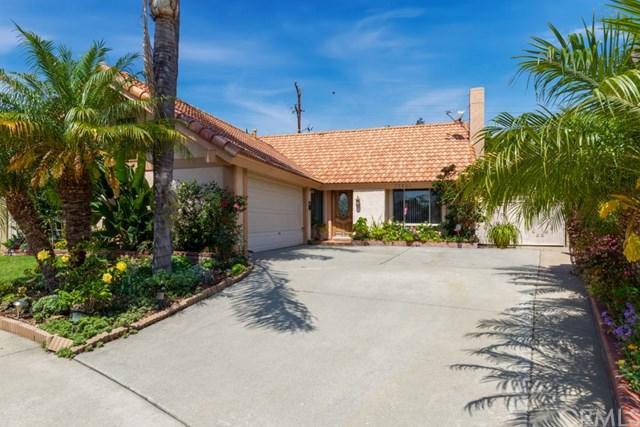 13401 Naoma Lane, Cerritos, CA 90703 (#IN18148636) :: DSCVR Properties - Keller Williams